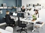 Büromöbel mieten bei Ikea Schweiz