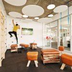 Tipps für die gesunde Büroarbeit