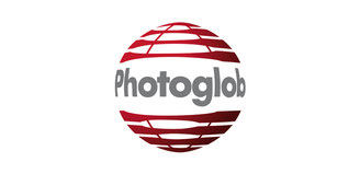 photoglob