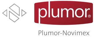 plumor