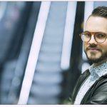 Diktatur der Alten: Interview mit Samuel Koch