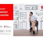 Die Initiative Büro Suisse stellt sich vor