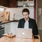 Corona-Krise beschleunigt Verbreitung von Home-Office