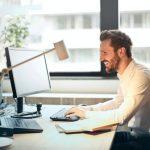 11 Tipps für mehr Ordnung am Arbeitsplatz