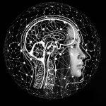 Virtuelles Arbeiten: Kann das analoge Gehirn auch digital?