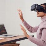 Future Workforce: Die Zukunft der HR