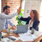 Warum Luftreiniger im Büro sinnvoll sind