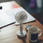 Angenehme Raumtemperaturen: Zum Umgang mit Hitze im Büro