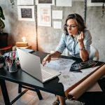 Notebooks für mobile Office-Worker