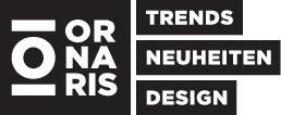 Ornaris-Logo