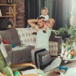 Pause machen wie die Profis – auch im Homeoffice