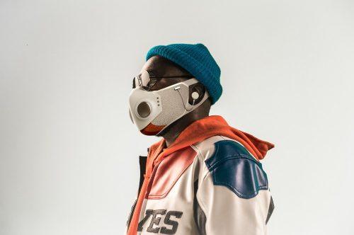 Abbildung: Xupermask